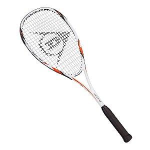 Raquete de Squash Dunlop Blaze Tour 3.0