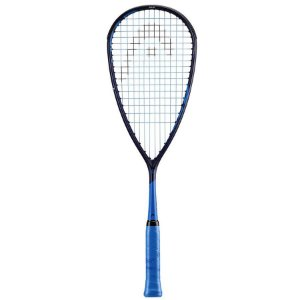 Raquete de Squash Head 360+ Speed 135