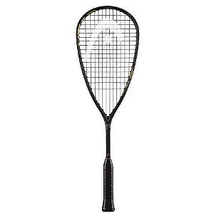 Raquete de Squash Head 360+ Speed 120 SB