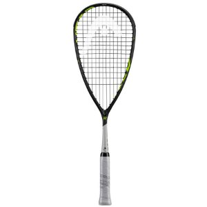 Raquete de Squash Head 360+ Speed 120
