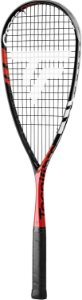 Raquete Tecnifibre Cross Power 2021