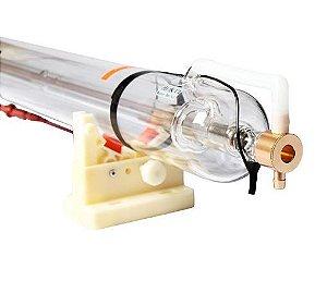 Tubo Laser SPT 80w