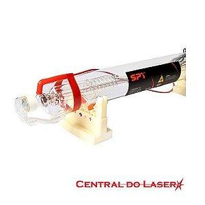Tubo Laser SPT 100w