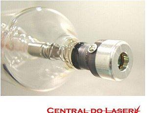 Tubo Laser RECI W2 90w