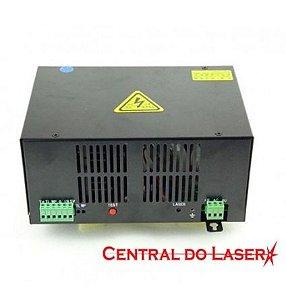 Fonte Laser 60w - 70w