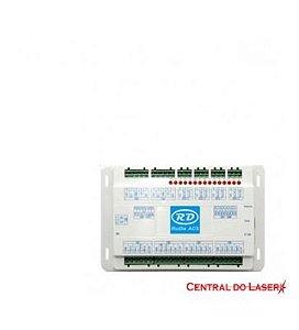 Placa Controladora CPU RD-6442-G para Máquinas de Corte a Laser
