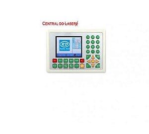Painel de Comando RD-6332-G para Máquinas de Corte a Laser