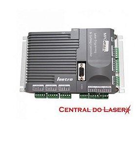 Placa Controladora CPU MPC-6515 / 6525 para Máquinas de Corte a Laser