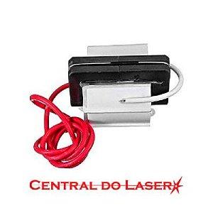 Fly back 40w - Para fontes de máquinas de corte a laser
