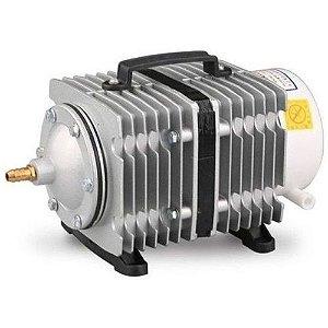 Mini compressor eletromagnético 520w - 016