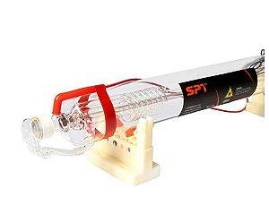 Tubo Laser SPT 50w