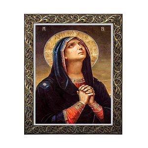 Quadro Nossa Senhora das Dores  1