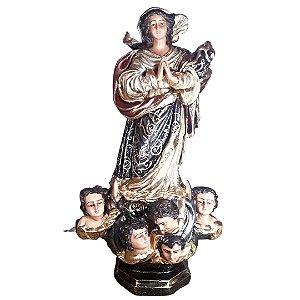 Nossa Senhora da Conceição 50 CM