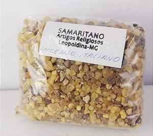 Incenso Italiano Saquinho 100 gramas