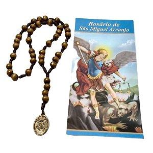 Kit São Miguel Arcanjo