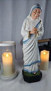 Santa Madre Teresa de Calcutá 33cm