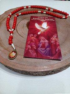 Coroa do Espírito Santo