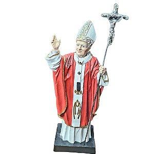 São João Paulo II 25cm