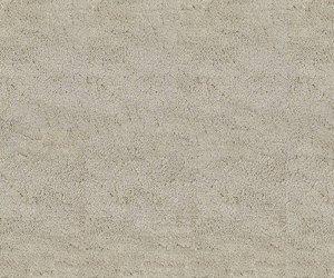 Amostra Tapete Positano Creme 18x25cm