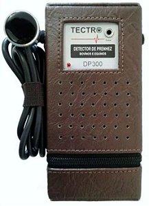 DP 300 - Detector de Prenhez  Bovinos e Equinos