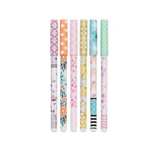 CANETA FLOWERS 1.0mm - MOLIN