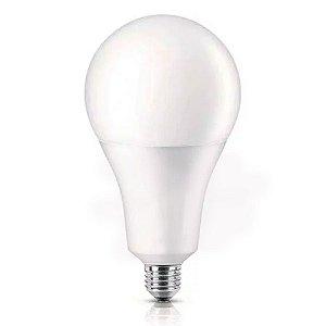 Lâmpada LED Bulbo 18W Residencial Branco Frio Bivolt E27 | Inmetro
