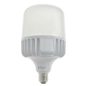 Lampada de LED Alta Potencia 40W Branco Frio | Inmetro