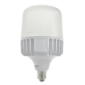 Lampada de LED Alta Potencia 50W Branco Frio | Inmetro