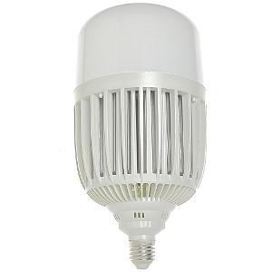 Lampada LED Alta Potencia 70W Branco Frio | Inmetro