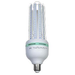 Lâmpada LED 60W E27 Branco Frio | Inmetro