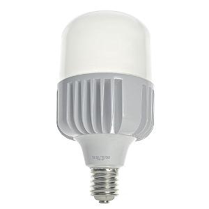 Lampada LED Alta Potencia 100W Branco Frio | Inmetro