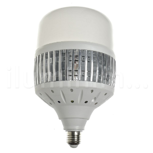 Lampada LED Alta Potencia 150W Branco Frio | Inmetro
