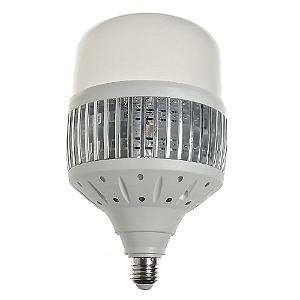 Lampada LED Alta Potencia 250W Branco Frio | Inmetro