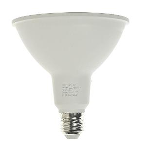 Lâmpada Par38 LED 14W Bivolt Branca Neutra| Inmetro