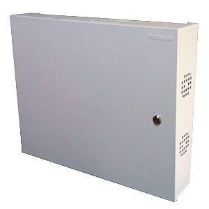 Rack De Parede 35x40 Branco ProtectM