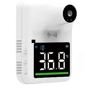 Termometro Infravermelho sem contato mini Q3 CE FC RoHS