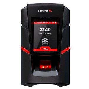 Controle de Acesso Biométrico IDFIT Bio Prox IDF/BP/ASK - Control ID
