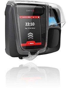 Controle de acesso Biométrico IDFlex IP65 - Control ID
