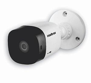 Câmera Bullet Infra VHD 1010 B G5 - 720 P - Intelbras