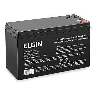 Bateria Elgin 12v