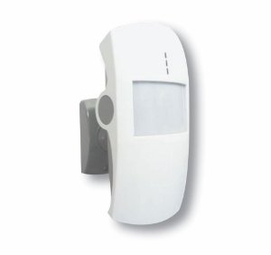 Sensor Digital Inteligente IRK-75 - Compatec