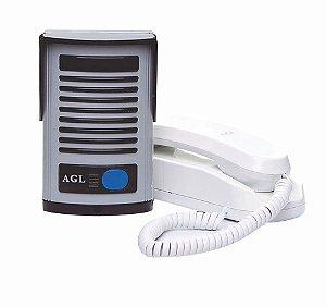 Porteiro Eletrônico P20 ABS - AGL