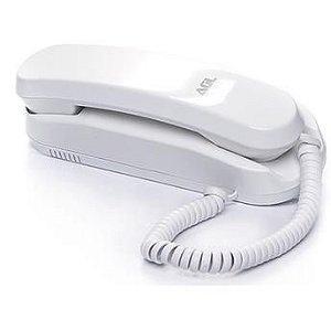Interfone Monofone Universal P100 - AGL