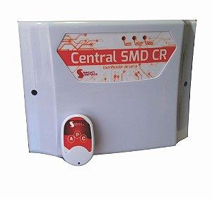 Central de Cerca elétrica CR - SMD