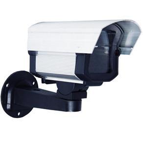 Protetor de Câmera Baby Alumínio Anodizado