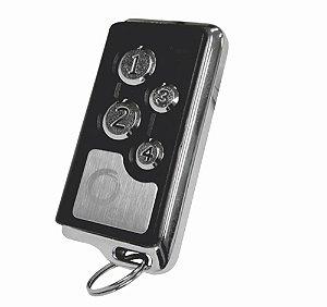 Controle Remoto Anticlone Giga Gs Tx Para Gs Car