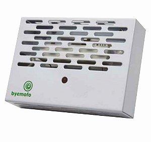 Antimofo Eletrônico Byemofo - 127v