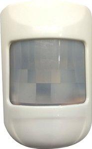 Sensor infra s/fio IVP200 - FKS