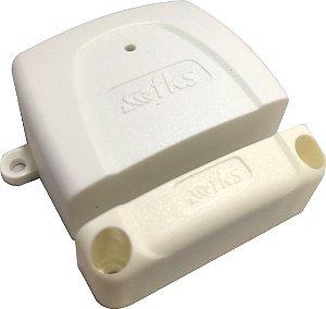 Sensor magnético s/fio RS 300 RI - FKS