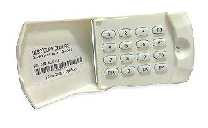 Discadora Celular GSM DSC 510 Plus - FKS